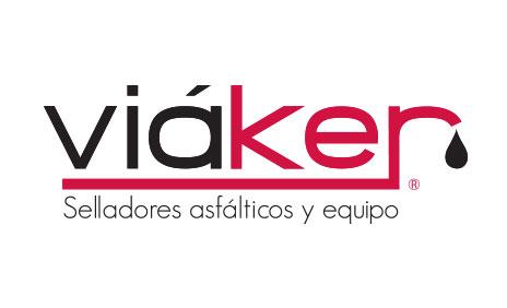 Viaker Nosotros imagen