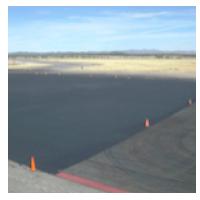 Viaker casos de éxito: Aeropuerto San Luis Potosi