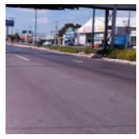 Viaker casos de éxito: Carretera Toluca