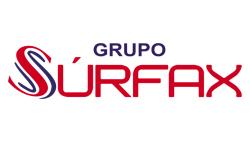 Viaker enlaces: GRUPO SURFAX