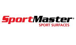 Viaker enlaces: SportMaster