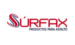 Viaker enlaces: Surfax