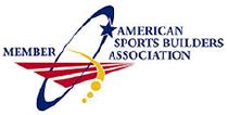 Viaker enlaces: American Sports Builders Association
