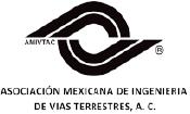 Viaker enlaces: Asociación Mexicana de Ingeniería de Vías Terrestres A.C.