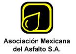 Viaker enlaces: Asociación Mexicana del Asfalto