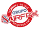 Viaker es una empresa del Grupo Súrfax