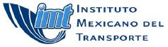 Viaker enlaces: Instituto Mexicano del Transporte