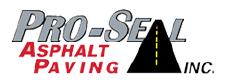Viaker enlaces: Professional Asphalt, Concrete & Maintenance Contractors
