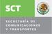 Viaker enlaces: Secretaría de Comunicaciones y Transportes