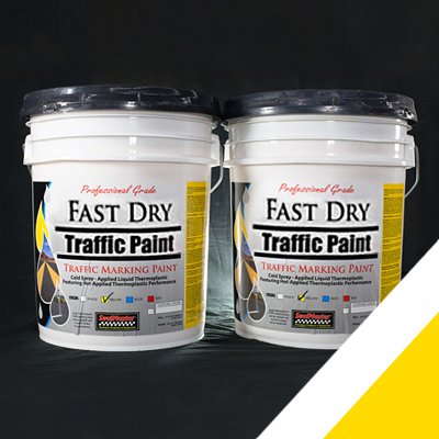 Viaker producto: FAST DRY