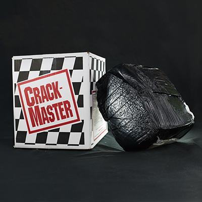 Viaker producto: CrackMaster™ 1190
