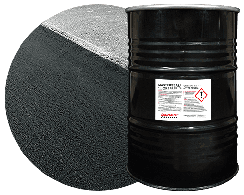 Viaker producto: POLYMER-MODIFIED MASTERSEAL™ (PMM)