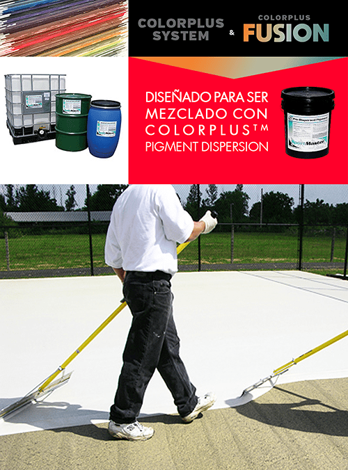 Viaker producto: COLORPLUS™ SYSTEM - NEUTRAL CONCENTRATE™